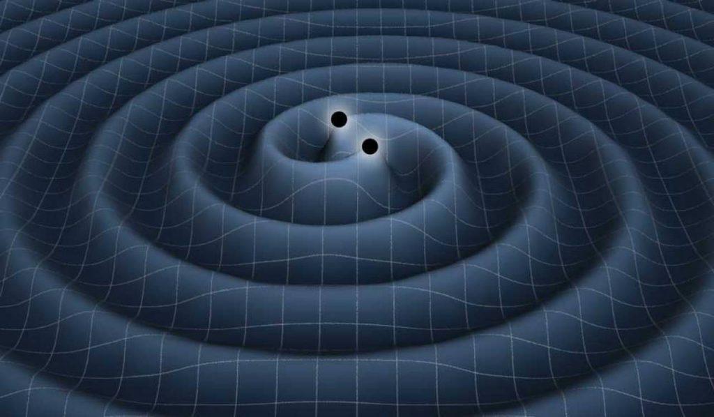 onde-gravitazionali-a-un-passo-dall-essere-confermate-3bmeteo-70262