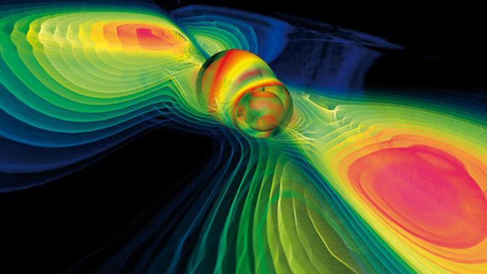 onde gravitazionali-kYd-U10603098834041GJ-700x394@LaStampa.it