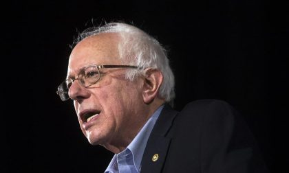 Fenomenologia del 74enne Sanders che sfida Hillary e piace ai giovani