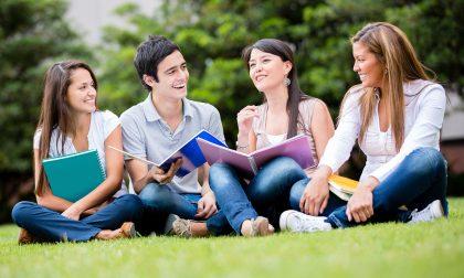 4 consigli per preparare gli esami e passarli nel modo migliore