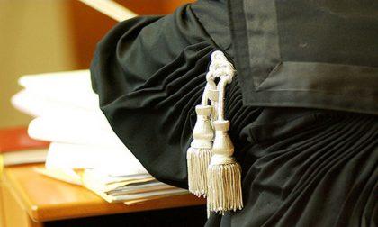 Paladina, palpeggiava studentesse Le pesanti accuse a un prof