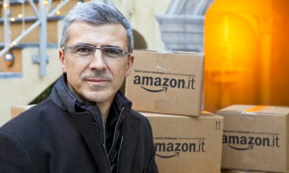 Perché digitalizzare l'Italia è dura pure per chi arriva da Amazon
