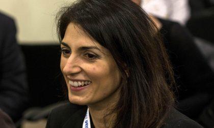 Virginia Raggi, l'avvocato del M5S candidata a sindaco della Capitale