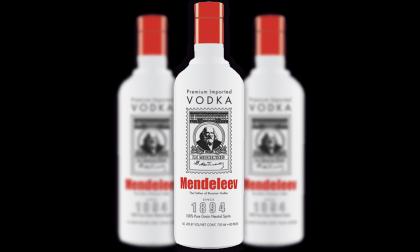 Fu Mendeleev a inventare la vodka? La Pravda non è affatto d'accordo