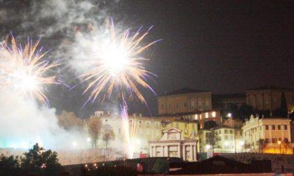 Il Covid annulla feste, botti e fuochi d'artificio nella notte di Capodanno
