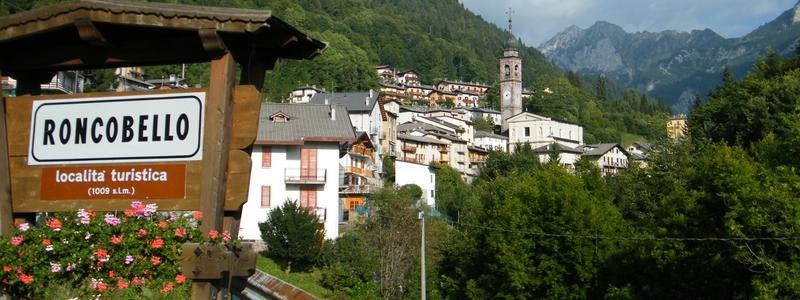 02e-roncobello-village