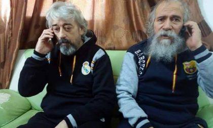 Libia, la gioia dei due tecnici liberi e il mistero sui loro colleghi morti