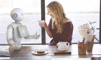 Tra intelligenze artificiali e androidi 5 creature del futuro appena nate