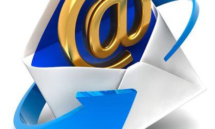 Come avvenne che Ray Tomlinson inventò la chiocciolina (e la mail)