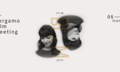 Pronti per Bergamo Film Meeting?