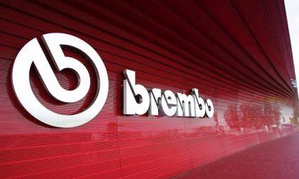 Brembo atterra nella Silicon Valley, in California, e apre il suo primo centro d'eccellenza