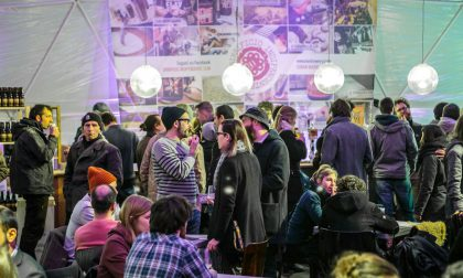 Il fuori festival del Film Meeting Da Elav Meeting Point alla Carrara