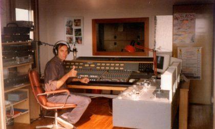 Storia e ricordi di Radio Ponte spenta lunedì dopo 40 anni