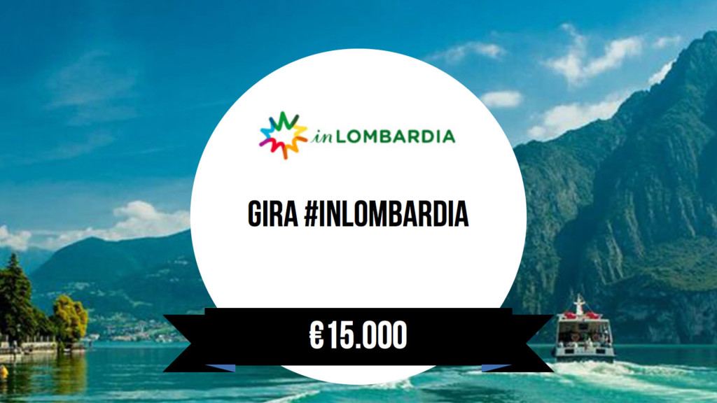 GIRA-INLOMBARDIA-1024x576