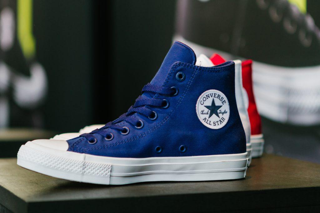 JC-Converse-Chuck-Taylor-II-1-of-8