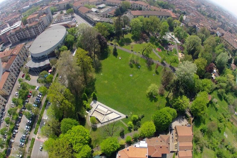 Parco Suardi