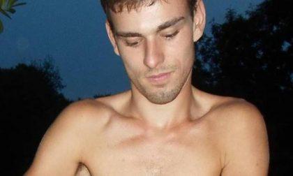 L'efferato omicidio di Luca Varani cioè la droga non è un fatto privato