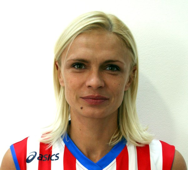 Vesna-Citakovic-Djurisic-600x900