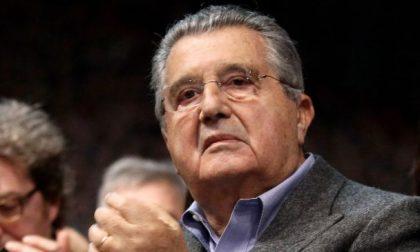 L'addio degli Agnelli a Rcs e l'alleanza Repubblica-Stampa