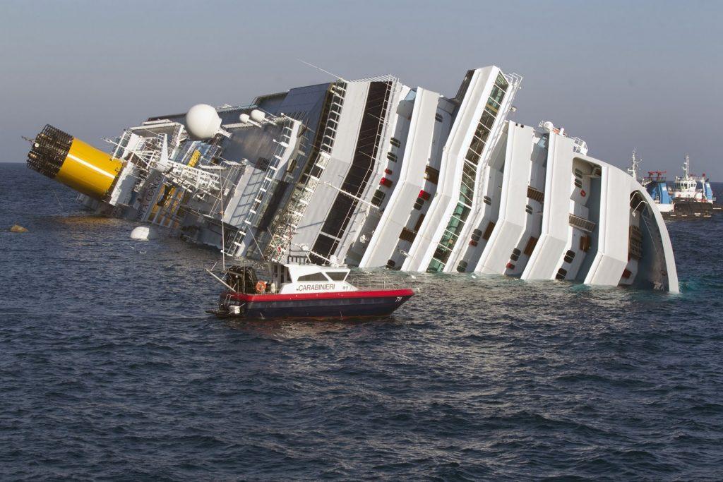costa-concordia-naufragio1