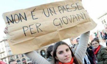 Carretta, Poli e Messina: «Come abbiamo fatto a dimenticarci delle nuove generazioni?»