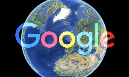 PlaNet, la nuova intelligenza Google che sa dov'è stata fatta una foto