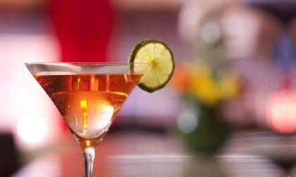 Gli effetti dei cocktail sul cuore Coi dati scientifici di decine di studi
