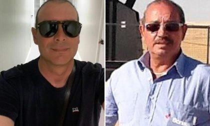 Libia, cosa si sa degli italiani morti «Usati dall'Isis come scudi umani»