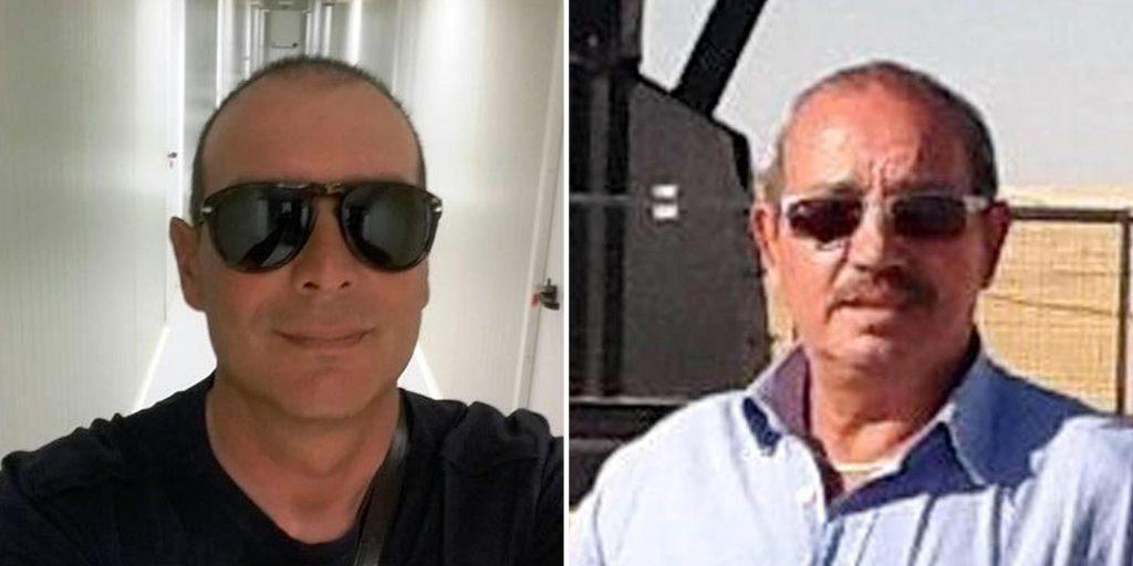 Libia: Farnesina, forse uccisi 2 dei 4 italiani rapiti