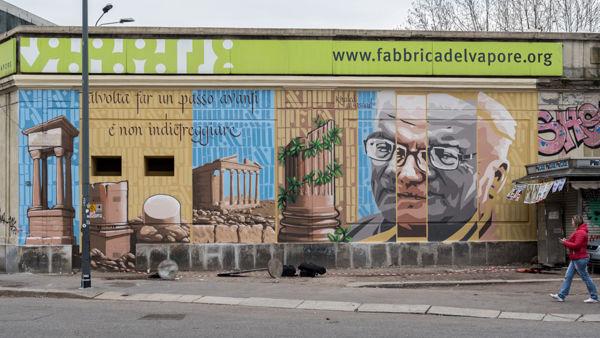 murale al asaad - flickr wallsofmilano-2