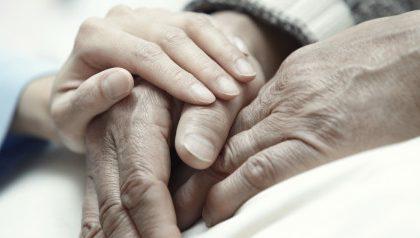 Dopo le unioni civili, l'eutanasia Ecco le proposte di legge al vaglio