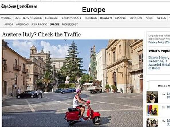 nytimes_comitini-400x300-kV8F-U43160135544779xxG-1224x916@Corriere-Web-Sezioni-593x443