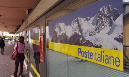 Pensioni di settembre, è possibile il ritiro in Posta dal 26 agosto (in ordine alfabetico)