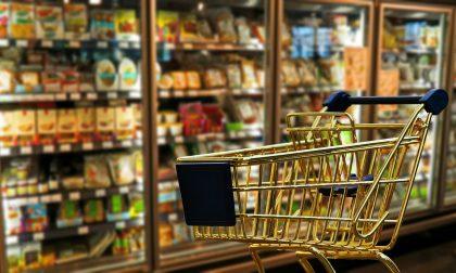 I supermercati preferiti dagli italiani