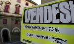 Il Covid e il mercato immobiliare bergamasco: calo della domanda e delle compravendite