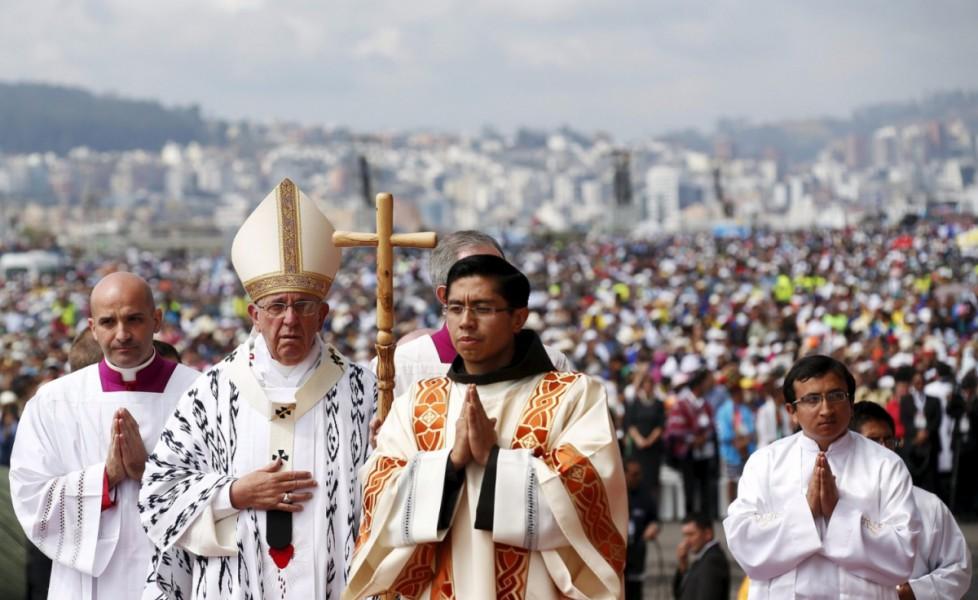 viaggio-papa-francesco-america-latina1orig_main