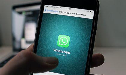 Avete uno di questi smartphone? Presto non potrete usare Whatsapp