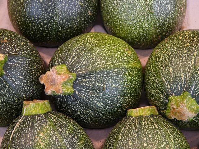 zucchini-7001_640