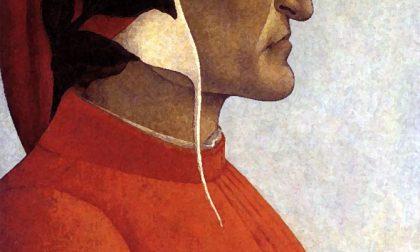 Anche Dante parla bergamasco nella traduzione di Ciao, Beatrice