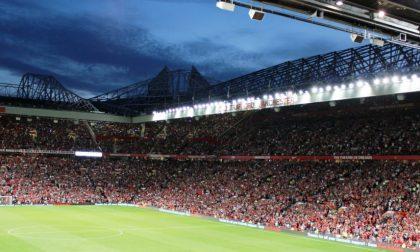 Manchester, chiusa la vendita libera: 377 biglietti acquistati dai tifosi dell'Atalanta
