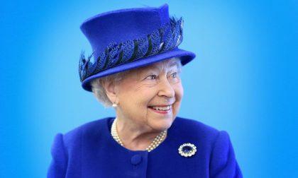 Cosa fa la regina al suo compleanno e tutto quel che non sapete su di lei
