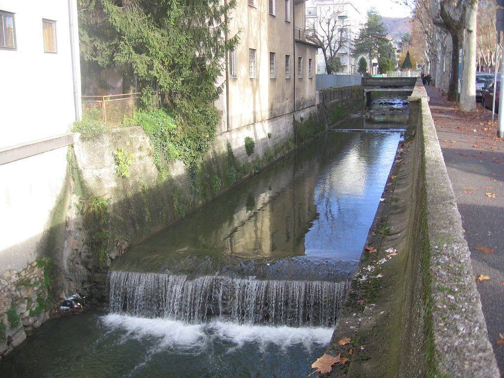 Torrente_Morla,_Bergamo