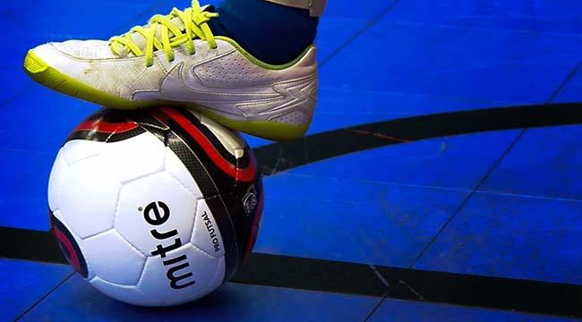 calcio-a-5_pallone