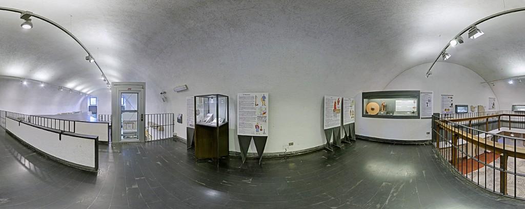 1220921-BG-MuseoArcheo-Altomedioevo-TH-1024x409