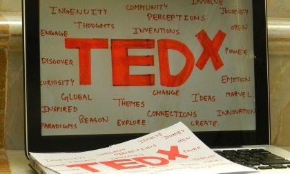Gli ospiti di TEDxBergamo 2016 Lezioni sul mondo che cambia