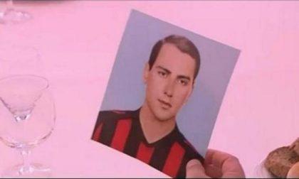 Cinque notizie che non lo erano Berlusconi non ha giocato nel Milan