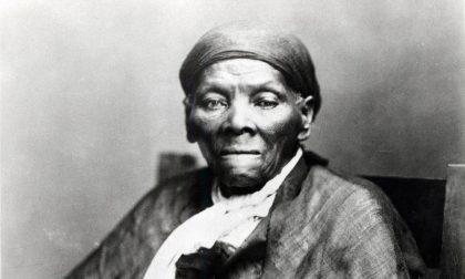 Harriet Tubman, l'eroina della libertà che potrebbe apparire sui 20 dollari