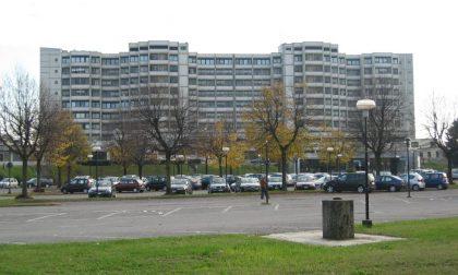 Aumentano i contagi, all'ospedale di Treviglio riaprirà il reparto Covid