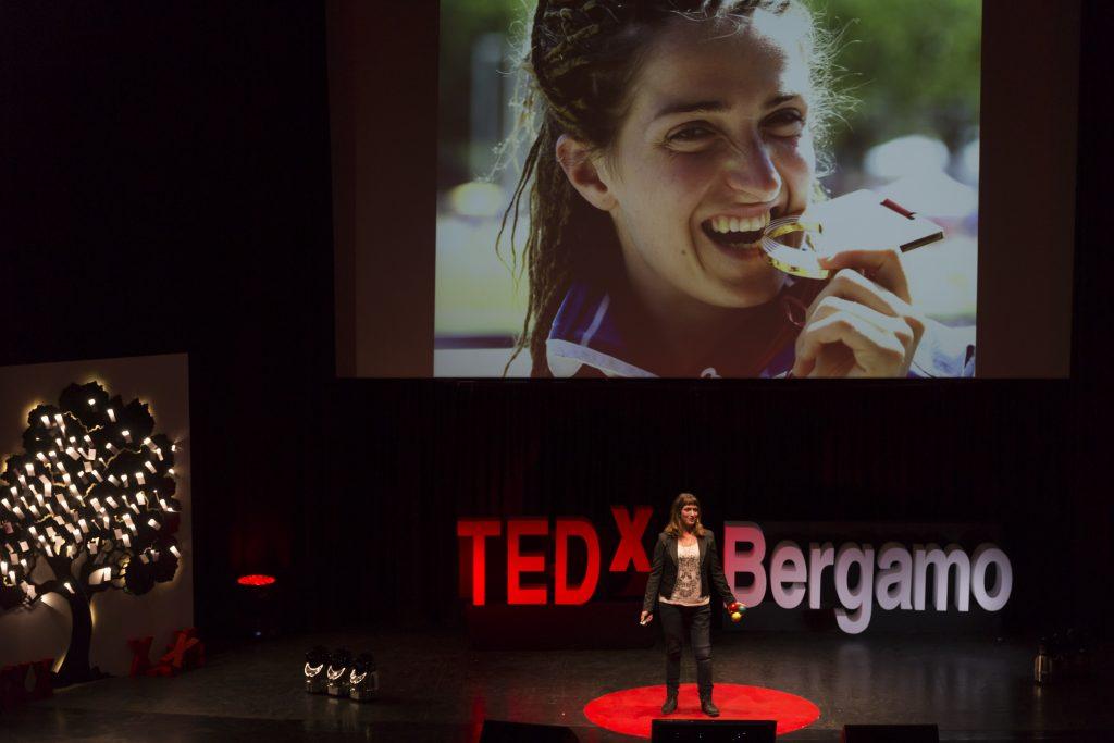 TEDxBergamo1