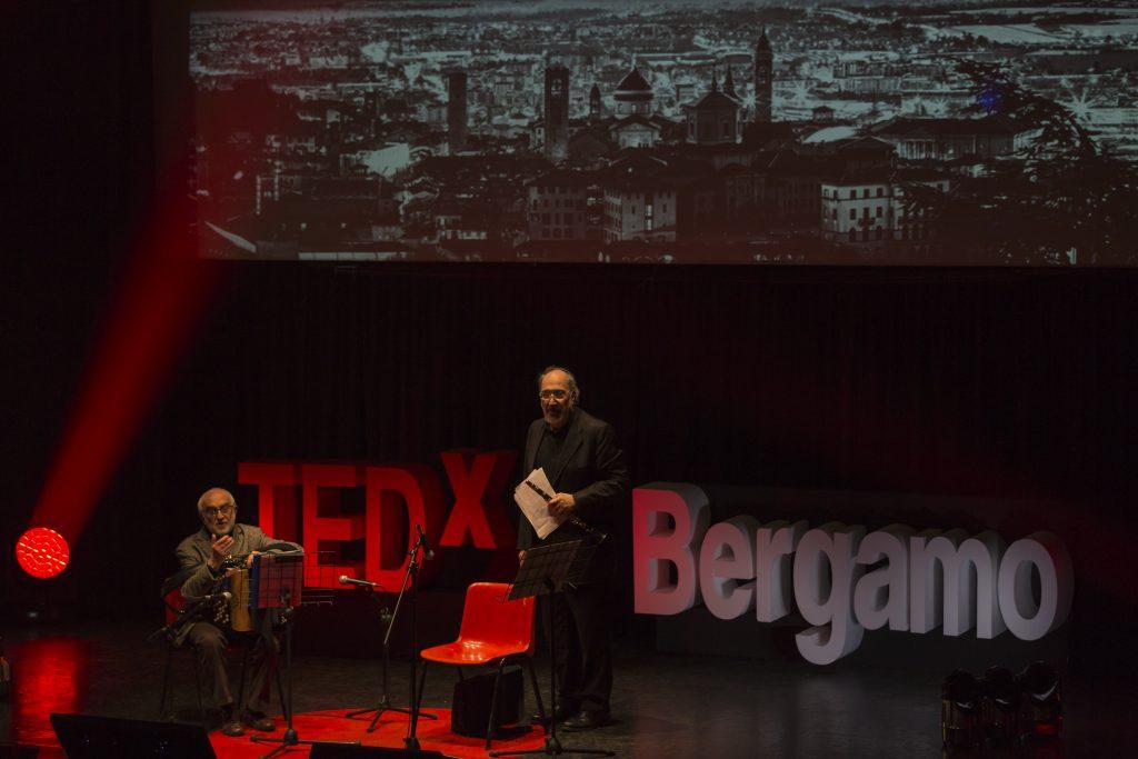 TEDxBergamo2